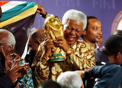 fifa-world-cup-2010-mandela